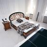 La Scala bed - на 360.ru: цены, описание, характеристики, где купить в Москве.