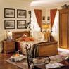 Chopin bedroom 1 - на 360.ru: цены, описание, характеристики, где купить в Москве.
