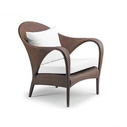 Tango Lounge chair