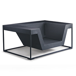 Zofa Lounge chair