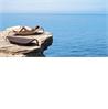Leaf Beach chair XS - на 360.ru: цены, описание, характеристики, где купить в Москве.