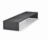 Slim Line Bench - на 360.ru: цены, описание, характеристики, где купить в Москве.