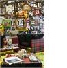 D.D.C. Armchair Edinburgh - на 360.ru: цены, описание, характеристики, где купить в Москве.