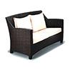 Barcelona Sofa - на 360.ru: цены, описание, характеристики, где купить в Москве.