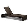 Lounge Chaise longue - на 360.ru: цены, описание, характеристики, где купить в Москве.