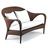 Tango Sofa - на 360.ru: цены, описание, характеристики, где купить в Москве.
