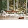 Play with Dedon Chair - на 360.ru: цены, описание, характеристики, где купить в Москве.