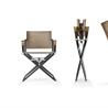 SeaX Lounge chair - на 360.ru: цены, описание, характеристики, где купить в Москве.