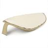 Leaf Beach chair XXL - на 360.ru: цены, описание, характеристики, где купить в Москве.