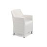 Barcelona Chair - на 360.ru: цены, описание, характеристики, где купить в Москве.