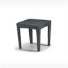 Panama Side table - на 360.ru: цены, описание, характеристики, где купить в Москве.