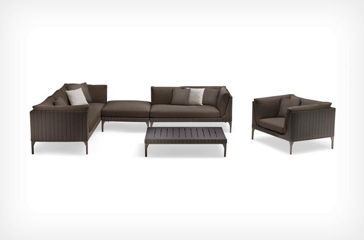 Mu Sofa - на 360.ru: цены, описание, характеристики, где купить в Москве.