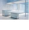 Monos Bianco Delhi - на 360.ru: цены, описание, характеристики, где купить в Москве.