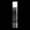 Squarescan 82 D 10 - на 360.ru: цены, описание, характеристики, где купить в Москве.