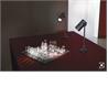 Smart 7,5 cm Jac - на 360.ru: цены, описание, характеристики, где купить в Москве.