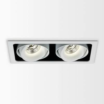 Minigrid In Reo LED - на 360.ru: цены, описание, характеристики, где купить в Москве.