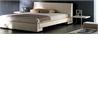 Hotello - на 360.ru: цены, описание, характеристики, где купить в Москве.