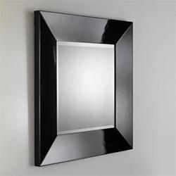 Зеркала в ванную италия купить
