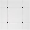Atelier Arcade - на 360.ru: цены, описание, характеристики, где купить в Москве.