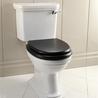 Rose WC - на 360.ru: цены, описание, характеристики, где купить в Москве.