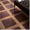 Patina Flooring 03 - на 360.ru: цены, описание, характеристики, где купить в Москве.