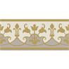 Lambris Bell Flower - на 360.ru: цены, описание, характеристики, где купить в Москве.