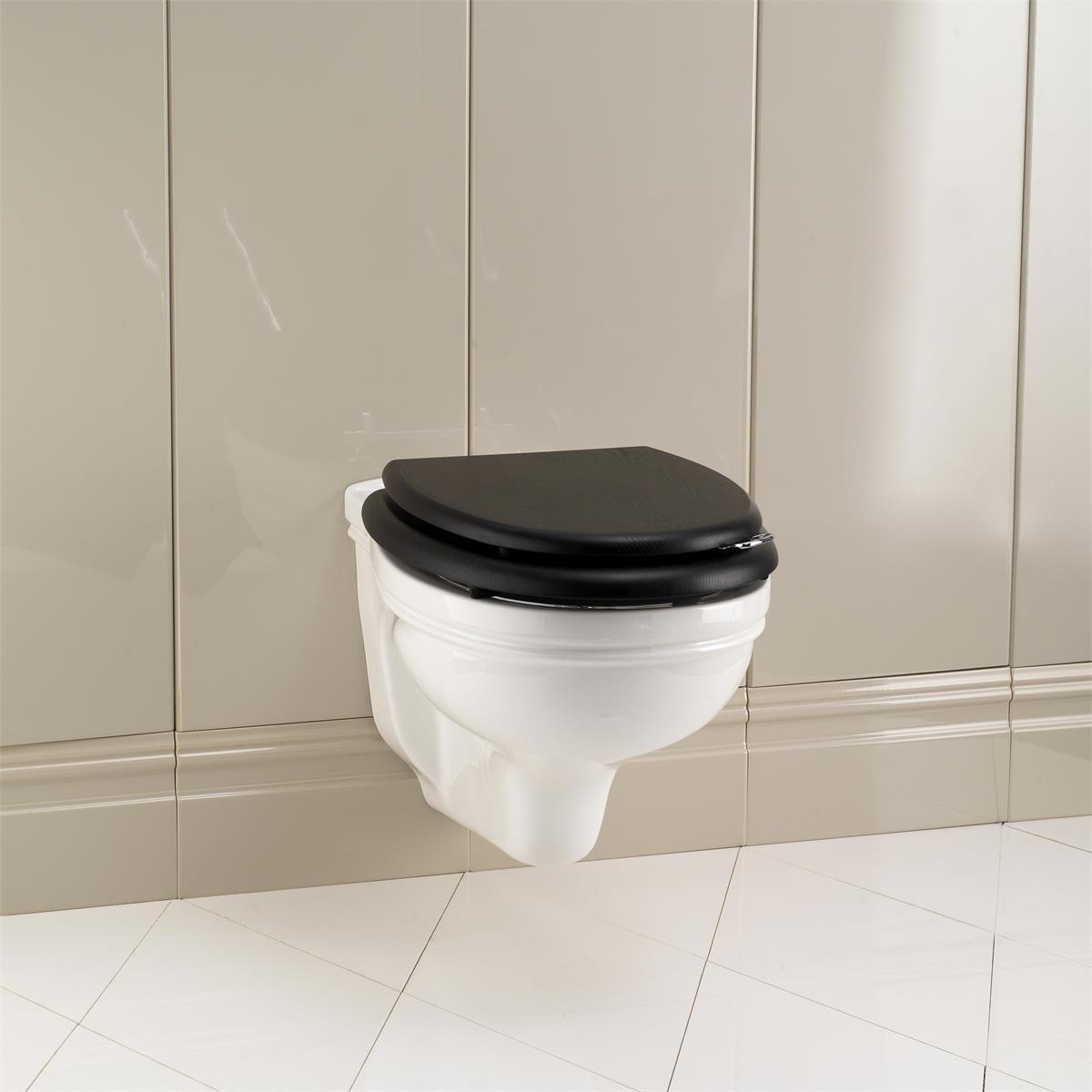 Rose Wall-hung WC - на 360.ru: цены, описание, характеристики, где купить в Москве.