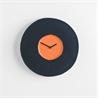 Riccio - на 360.ru: цены, описание, характеристики, где купить в Москве.