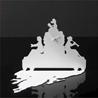 Memoria - на 360.ru: цены, описание, характеристики, где купить в Москве.