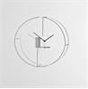 Tuttotorna - на 360.ru: цены, описание, характеристики, где купить в Москве.