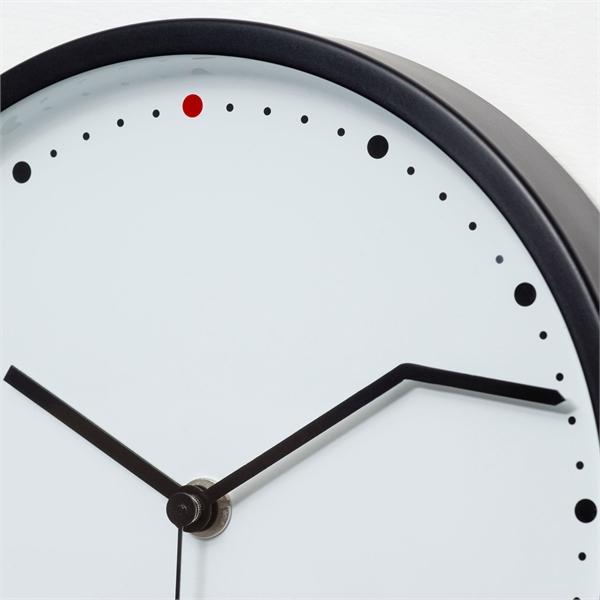 On Time - на 360.ru: цены, описание, характеристики, где купить в Москве.