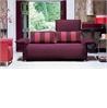 Tiara sofa - на 360.ru: цены, описание, характеристики, где купить в Москве.