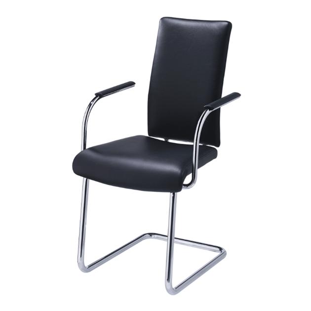 Mike armchair - на 360.ru: цены, описание, характеристики, где купить в Москве.