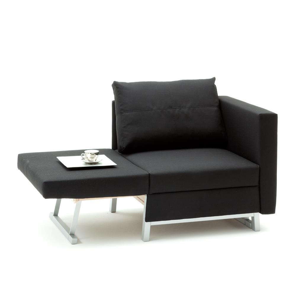 кресло кровать германия купить в москве на 360ru