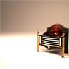 Rothesay Basket - на 360.ru: цены, описание, характеристики, где купить в Москве.