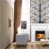 Alexandria white oak Cavendish - на 360.ru: цены, описание, характеристики, где купить в Москве.