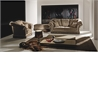Velvet armchair - на 360.ru: цены, описание, характеристики, где купить в Москве.