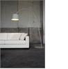 Newman sofa - на 360.ru: цены, описание, характеристики, где купить в Москве.