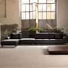 Bresson modular sofa - на 360.ru: цены, описание, характеристики, где купить в Москве.