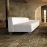 Evans sofa - на 360.ru: цены, описание, характеристики, где купить в Москве.