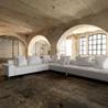 Evans modular sofa - на 360.ru: цены, описание, характеристики, где купить в Москве.