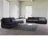 Henri modular sofa - на 360.ru: цены, описание, характеристики, где купить в Москве.