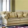 Zeryba sofa - на 360.ru: цены, описание, характеристики, где купить в Москве.