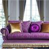 Prince sofa - на 360.ru: цены, описание, характеристики, где купить в Москве.
