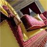 Alonso sofa - на 360.ru: цены, описание, характеристики, где купить в Москве.