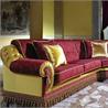 Alonso modular sofa - на 360.ru: цены, описание, характеристики, где купить в Москве.