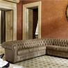 Ottocento angular sofa - на 360.ru: цены, описание, характеристики, где купить в Москве.