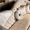 Agatha sofa - на 360.ru: цены, описание, характеристики, где купить в Москве.