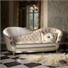 Agatha armchair - на 360.ru: цены, описание, характеристики, где купить в Москве.