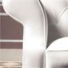 Benjamin sofa - на 360.ru: цены, описание, характеристики, где купить в Москве.